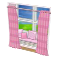 Pinkplaidwindow.png