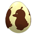 2017whitechocolateegg.png