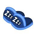 Comfysnoozeslippers.png
