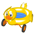 Rubberduckyfloatyring.png