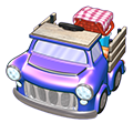 Summerpicnictruck.png