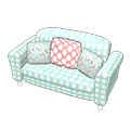 Summerplaidsofa.png