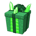 Emeralddragongiftbox.png