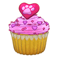Favoritepetcupcake.png