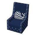 Nauticalnavyrockingchair.png