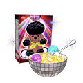 Discoballcereal.png