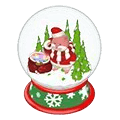 Holidayhamstersnowglobe.png
