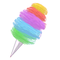 Rainbowcottoncandy.png