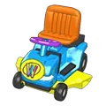 Ridinglawnmower.png
