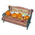 Trickortreatstreetbench.png