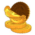 Goldenchocolatecoins.png