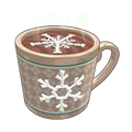 Hotcocoapuddingcup.png