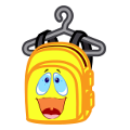 Wackybackpack.png