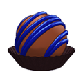 Blueberryacaichocolate.png