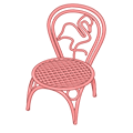 Flamingopatiochair.png