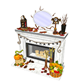 Givethanksfireplace.png