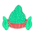 Sparklyelfhat.png