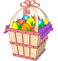 Springcelebration2010giftbox.png
