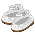 Springlaceshoes.png