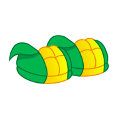 Sweetcornshoes.png