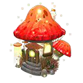 Toadstoolhollowshortcottage.png