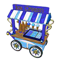 Gelatoicecreamcart.png