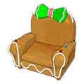 Gingerkinzarmchair.png