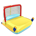 Hockeybed.png