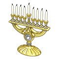Magnificentmenorah.png