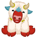 Northerntrailsbuffaloavatar.png