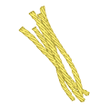 Pineapplecandysticks.png