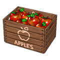 Applecratefridge.png