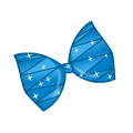 Sapphirehairbow.png