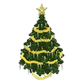 Sparklingchristmastree.png