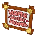 Msbirdyhomesweethomecrossstitch.png