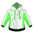 Neongreenskijacket.png