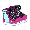 Webkinzcuteshoes.png