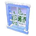 Wonderfulwinterwindow.png