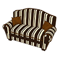 Chocolatestripedsofa.png