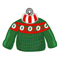 Knittedsweater.png