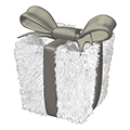 Sheepdoggiftbox.png