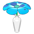 Blueflowerlamp.png