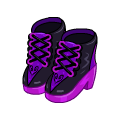 Fairywitchboots.png