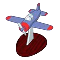 Modelairplane.png