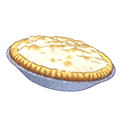 Coconutcreampie.png