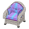 Comfywickerchair.png