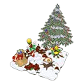 Festivefirtree.png