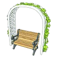 Secludedgardenbench.png