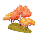 Autumntrees.png