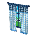 Blueharlequincurtains.png